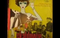 Skaldowie – Czasem kochać chcesz 1970