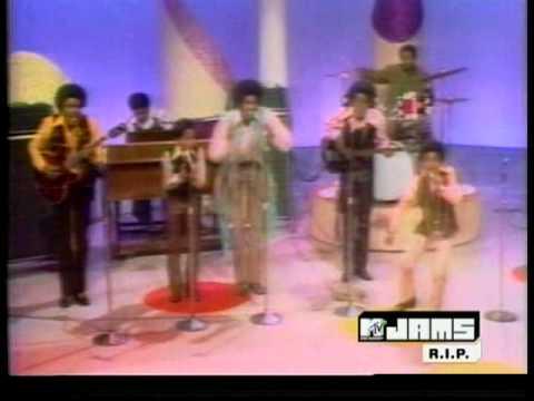 The Jackson 5 – ABC