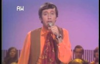 Ray Stevens – Everything is Beautiful (1970)