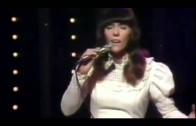 THE CARPENTERS – Superstar [ 1971 Video In NEW STEREO ].mp4