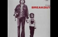 Breakout – Ona Poszła Inną Drogą (1971 Poland Blues Rock)