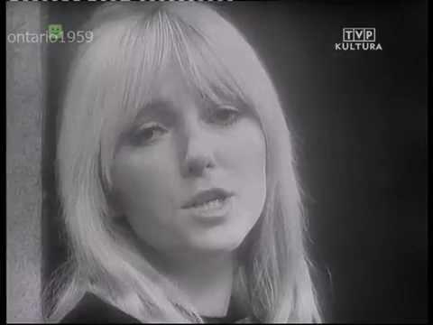 Maryla Rodowicz – Z tobą w górach  (TVP 1971)