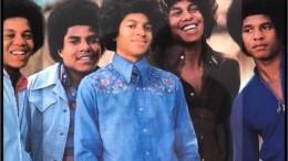 The Jackson 5-Mama's Pearl
