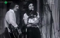 Dwa Plus Jeden – Hej baby baby nad babami (TVP Opole 1971)