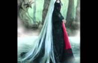 Sława Przybylska – Królowa Barbara