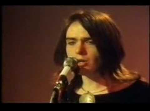Genesis – The Musical Box , Belgian TV – Six Hours Live
