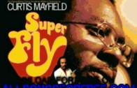 curtis mayfield – Freddie's Dead – Superfly