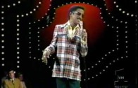 Sammy Davis Jr. – The Candy Man (1972)