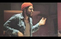 Marvin Gaye – Lets get it on