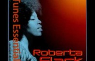 Roberta  Flack  –  Killing Me Softly  ( 1973 )