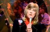Anne Murray – Danny's Song