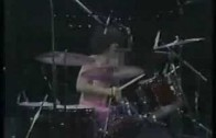 Grand Funk Railroad – We're An American Band LIVE – 1974