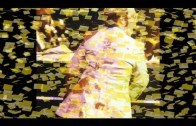 Elton John – Goodbye Yellow Brick Road (1973) With Lyrics!