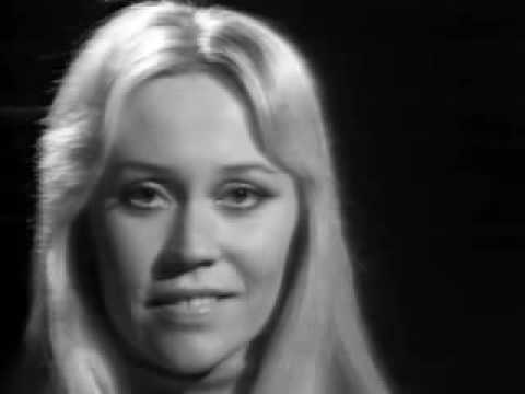 Abba – Hasta Mañana (1974)