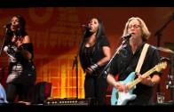 Bob Marley vs The Beatles  – Let It Be, No Cry