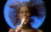 Cher – Dark Lady (Official Music Video)