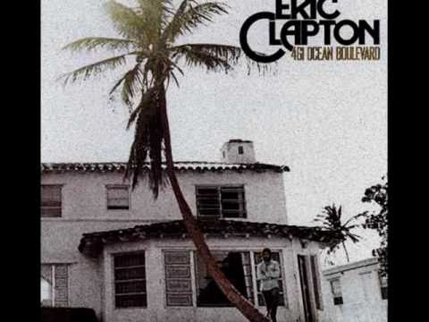 Eric Clapton – Motherless Children