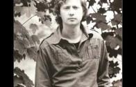 Marek Grechuta – Świat w obłokach