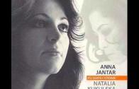 Anna Jantar – Za Każdy Uśmiech Twój
