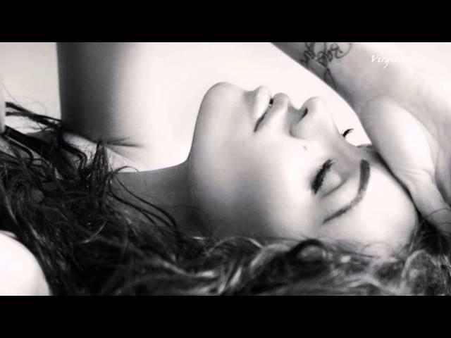 """You Are So Beautiful""… Joe Cocker"