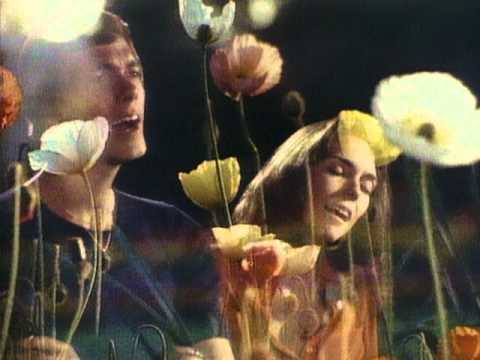 Carpenters – Only Yesterday