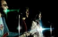 Bee Gees – Jive Talkin' (1975)