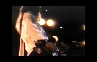 Deep Purple-Comin' Home (Video Clip)