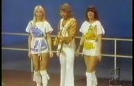 ABBA – I Do, I Do, I Do, I Do, I Do  (AB -1975)