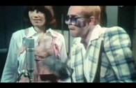 Don't Go Breaking My Heart – Elton John & Kiki Dee