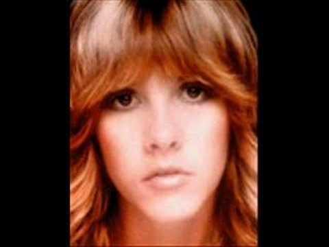 Fleetwood Mac – Rhiannon