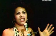 Candi Staton – Young Hearts Run Free 1976.
