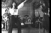 Anna Jantar – Nie chcę z tobą być (Never can say goodbye) Opole 1976