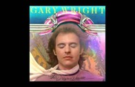 Gary Wright – Love Is Alive