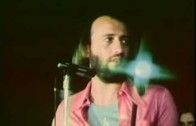 Bee Gees – Fanny Be Tender With My Love (Full Version)