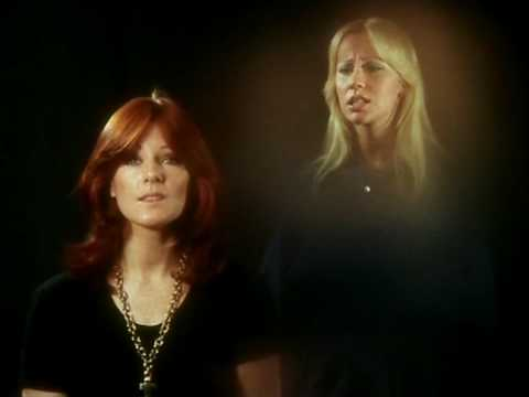 Abba – Knowing Me, Knowing You