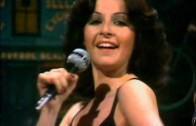 Baccara – Yes Sir, I Can Boogie (1977) Show