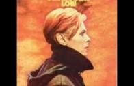 David Bowie – Warszawa
