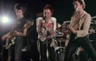 Sex Pistols – God Save the Queen (Studio)