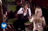 Rod Stewart – Tonight's The Night [Gonna Be Alright]