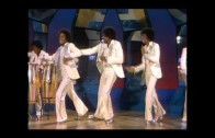 The Jacksons – Enjoy Yourself (Michael Jackson's Vision)