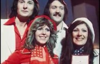 BROTHERHOOD OF MAN Angelo 1977