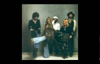 "Fleetwood Mac – ""Second Hand News"" [Live In Oklahoma City 1977]"