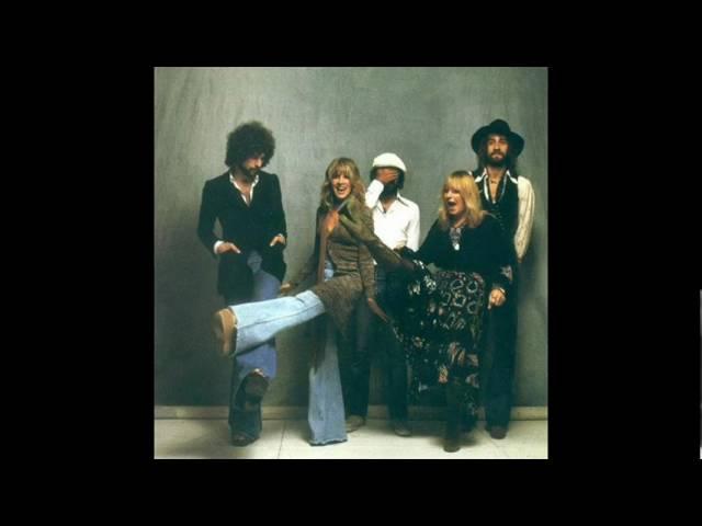 "Fleetwood Mac – ""Second Hand News"" [Live In Oklahoma City 1977]"
