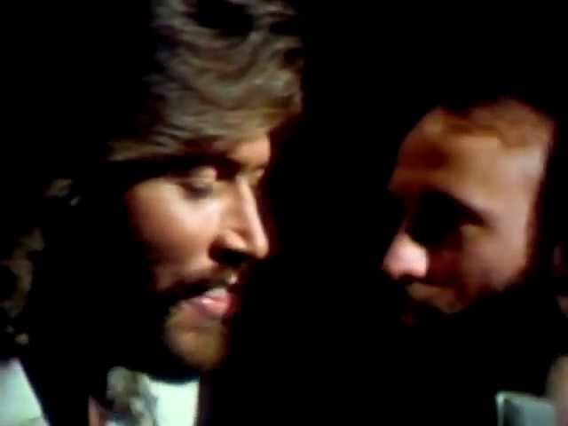 Bee Gees – Too Much Heaven (1979)