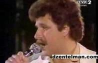 """Krzysztof Krawczyk – """"Jak minął dzień"""" (Sopot Festival 1978)"""
