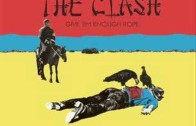 The Clash – Safe European Home