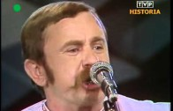 """Kazimierz Grześkowiak – """"Chłop żywemu nie przepuści"""" – Opole 79"""