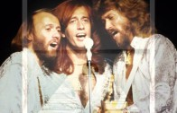 Love You Inside Out – Bee Gees