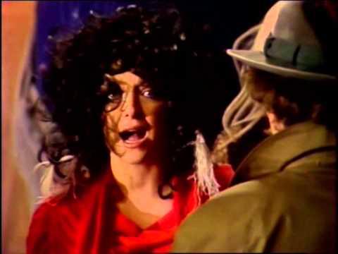 Maryla RODOWICZ – Wariatka Tańczy