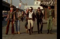 Village People – YMCA OFFICIAL Music Video 1978